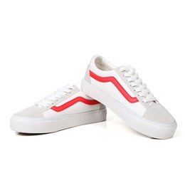 $enCountryForm.capitalKeyWord UK - Youwansi Korean version of the trend canvas shoes men Harajuku bf port wind shoes ins super fire ulzzang couple shoes women