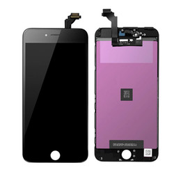 iphone 6s screens NZ - Advantage products lcd digitizer for iphone6s display, lcd for iphone6s, lcd touch screen for iphone 6s