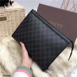 2020 Hot New Luxury Bolsas de Ombro Designer De Couro bolsas de luxo bolsas senhoras marcas famosas bolsa de ombro bolsa de grife venda por atacado