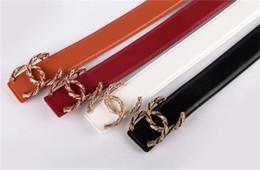 Inner Belt Australia - New brand men's leather belt luxury designer, famous brand men's luxury belt buckle, jeans fashion belt bag inner packing bag