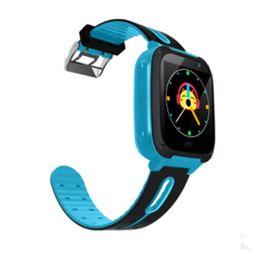 $enCountryForm.capitalKeyWord UK - Smart Watch For Kids Q12 Children Anti-lost Smartwatch LBS Tracker Watchs Waterproof Heart Best Gift For Kids