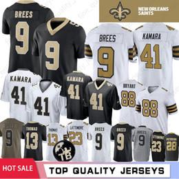 87c7fb12 New Orleans Saints Jersey Xxl Online Shopping | New Orleans Saints ...