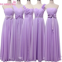 8b6f4097b76ee Dress Elegantes Online Shopping | Dress Elegantes for Sale