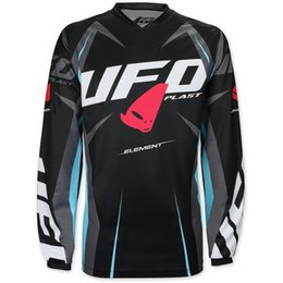 $enCountryForm.capitalKeyWord NZ - New Top New product 2019 moto Jersey cycling jersey Mountain Bike downhill spexcel jerse DH Bicycle BMX motocross