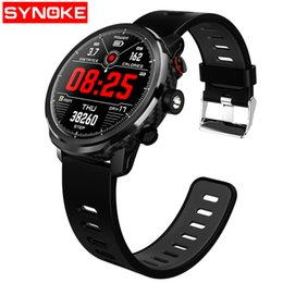 bluetooth wrist alarm 2019 - Moment. Intelligence Wrist Watch Bluetooth Photograph Social Contact Remind New Concept Concise Will Screen Motion Elect