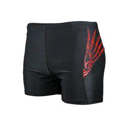 601feef7a4b533 New man swimsuits swimming trunks men beach wear men slip Sexy quick dry mens  swim shorts Seamless low waist print cuecas sunga