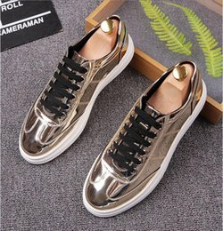Designer Fabric Brands Australia - 2019 HOT Branded Men Fabric Stretch Jersey Sorrento Slip-on Sneaker Designer men Two-tone Rubber Micro Sole Breathable Casual Shoes