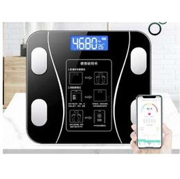 Free Body Weight Scale Online Shopping | Free Body Weight