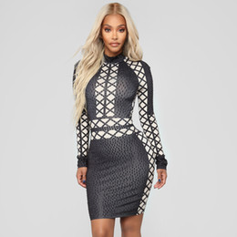 48b2450787a8c African Sexy Club Clothing Online Shopping | African Sexy Club ...