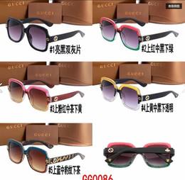 $enCountryForm.capitalKeyWord Australia - Hot Cheap Sunglasses for Women and men Outdoor Sport Cycling Sun Glass Eyewear Brand Designer Sunglasses Sun0086