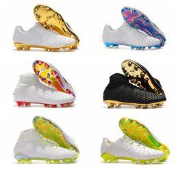 2018 botines de fútbol word cup Tiempo Legend VII FG zapatos de fútbol más  baratos Hypervenom Phantom III DF botas de fútbol para hombre Magista Obra  II b3c21992287d5