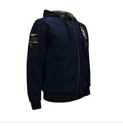 $enCountryForm.capitalKeyWord Australia - Men's Zipper Autumn & Winter Fashion Casual Slim Plus Sizes Cardigan Assassin Creed Hoodies Sweatshirt Outerwear Jackets Men Slim Pullover