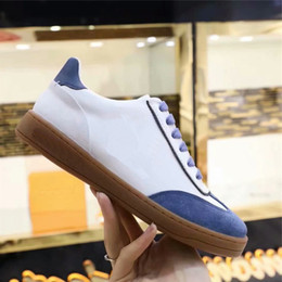 $enCountryForm.capitalKeyWord Australia - Designer Luxury Womens Casual Canvas Shoes Leather Retro Embroidery Hot Designer Frontrow Party Trainers Tennis Women