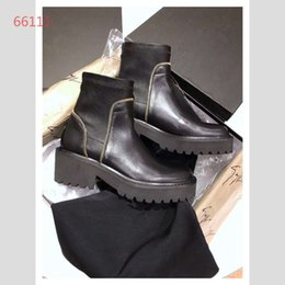 Favorite Boots Australia - 2018 hot selling fashionable female boots beautiful brand girls favorite fashionable high quality female shoes size 35-39