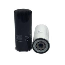 $enCountryForm.capitalKeyWord Australia - Oil Filter Element 640608 for Ceccato Air Compressor 640150 930589 930697 6211473050