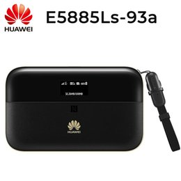 Huawei Sd Card Online Shopping | Huawei Sd Card for Sale
