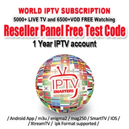 Iptv Live Tv Channels Online Shopping | Iptv Live Tv