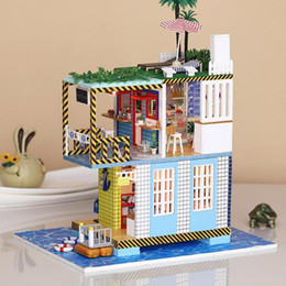 3d Doll House Australia New Featured 3d Doll House At Best Prices