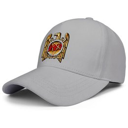 4c8f4a62 Shop Eagle Caps UK | Eagle Caps free delivery to UK | Dhgate UK