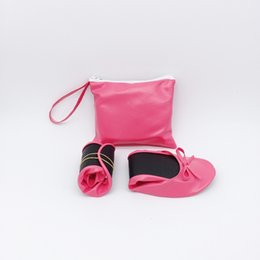 $enCountryForm.capitalKeyWord Australia - Fashion style low price rolling shoes for girl