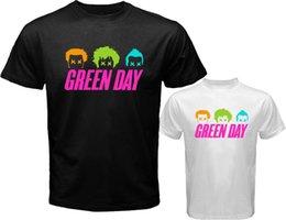 GREEN DAY KERPLUNK Men Women Unisex T Shirt T-shirt Vest Baseball Hoodie 2668