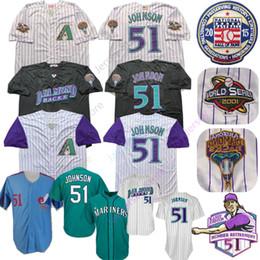 cheap for discount 24383 f22e5 Arizona Diamondbacks Jersey Online Shopping | Arizona ...