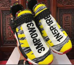 $enCountryForm.capitalKeyWord NZ - Women's Pw Hu Holi Mc Running Shoes,Human Race Mens Walking Shoe,tennis shoes,Sneakers For Men,Cheap Outdoor Shoes,Cheap Discount Shoe,