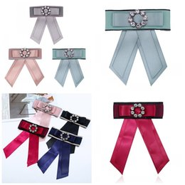 Tie Pin Brands Online Shopping | Tie Pin Brands for Sale