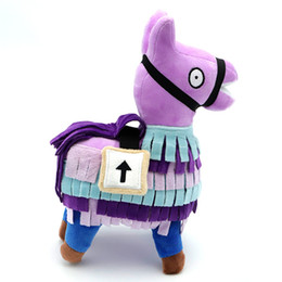 Shop Child Toy Horse UK | Child Toy Horse free delivery to UK