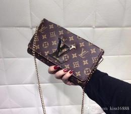 Heart sHape straw online shopping - High quality famous designer ladies shoulder chain bag handbag Messenger bag fashion luxury clutch