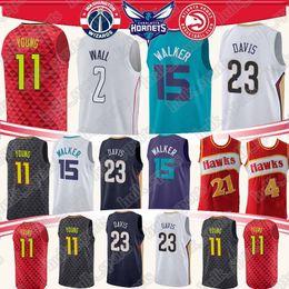 df2bdac3b35 Washington Wizards jersey online shopping - Atlanta Young Hawks jersey  Charlotte Walker Hornets jerseys washington Wall