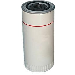 $enCountryForm.capitalKeyWord Australia - 22388045 Oil Separator for Ingersoll-Rand Screw Air Compressor Repair Maintenance OEM Replacement Filter