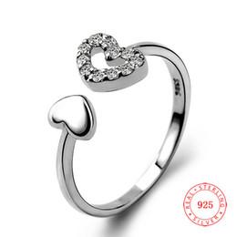 Korea Pop Exo Exo-k Exo-m Chan Yeol Kai Sehun 12 Members Rings For Women Men Jewelry Anel Size Adjustable 1335 Discounts Price Rings