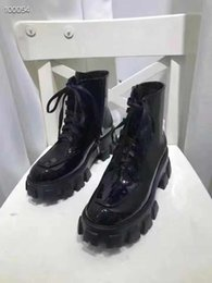 Sexy roman latex online shopping - FASHIONVILLE BLACk PATENT LEATHER LACE UP DADDY SNEAKERS PLATFORM OUTDOOR FLAT LOW HEELSboots SEXY BOYISH