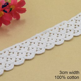 Shop Sewing Lace Trims Uk Sewing Lace Trims Free Delivery To Uk