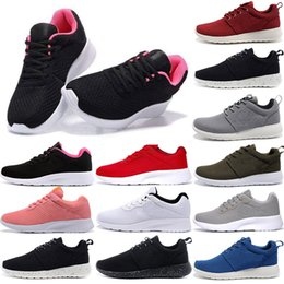 caaed937c24 Olympic Womens Sports Designer Sneakers mens speed trainers Tanjun Running  Shoes men black low Lightweight Breathable London size 36-45