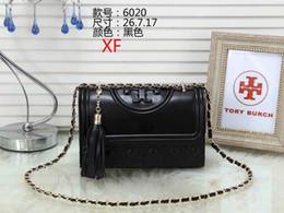 Handbag sHelf online shopping - New brand new shelf ladies handbag shoulder bag handbag shoulder bag with dust bag handbag
