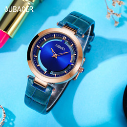 Ladies hand cLocks online shopping - OUBAOER Wrist Watches for Girls Women Fashion Watch With Bracelet Femme Ladies Clock Quartz Hand Watch Relogio