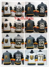 promo code e6a8b 7f324 Marc Andre Fleury Youth Jersey Canada | Best Selling Marc ...