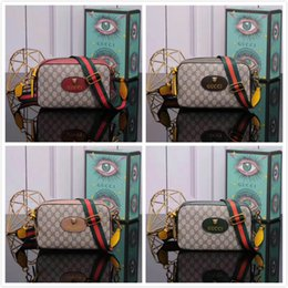 $enCountryForm.capitalKeyWord NZ - 99807 double pull camera bag Women Handbag Top Handles Shoulder Bags Crossbody Belt Boston Bags Totes Mini Bag Clutches Exotics