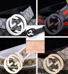 Vente en gros Ceinture de grande taille en cuir véritable ceinture ceintures designer mengv femmes haute qualité nouveaux hommes ceintures ceinture de luxe livraison gratuite