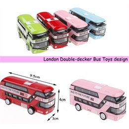 Toy Busses Australia New Featured Toy Busses At Best Prices
