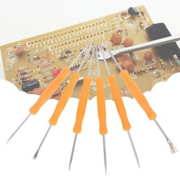 Double Sided Pcb Online Shopping   Double Sided Pcb for Sale