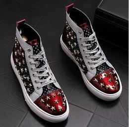 c7069aa8c61 Hip Top Men Shoes Australia   New Featured Hip Top Men Shoes at Best ...