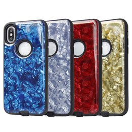 Wholesale Hybrid phone Case For galaxy J2 Core j7 star Metropcs For LG k30 Metropcs For galaxy A6 Metro bling Armor Cover C