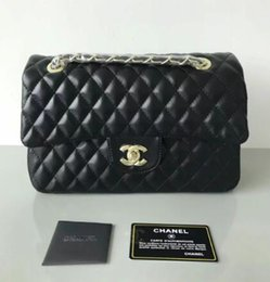 31db5cd93b3e new brand 88louis vuitton chain bag michael 696 kor shoulder bag clutch  handbag luxury crossbody package evening package louis