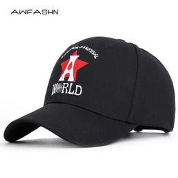 6043b4f2f48 Black Wayne s World Hat Costume Waynes World Baseball Caps Unisex Earth Hats  Embroidered Trucker Dad Hat Unisex Cap Adjustable