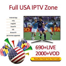 $enCountryForm.capitalKeyWord Australia - USA 1 3 6 12 Month Iptv Subscription 6000 Live+2000 VOD For Smart TV M3U Mag Box Android IOS Device Abonnement Iptv