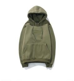 $enCountryForm.capitalKeyWord Australia - Box logo hoodie classic men women hoodies nine color multiple choice hooded sweater brand mens designer pullover fitness skateboards tops