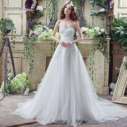 d9b8bde8a2bda Bridal Maternity Wedding Gowns Online Shopping | Bridal Maternity ...